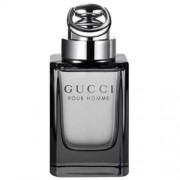 Gucci By Gucci Pour Homme Edt 50 Ml