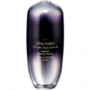 Shiseido future solution lx superior radiance serum , 30 ml