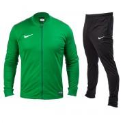 Мъжки спортен екип NIKE Academy 16 Poly Suit - 808757-302