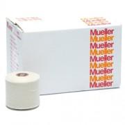 Mueller MWrap 6,9 cm x 27,4 meter (48 rollen)