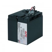 APC nadomestna baterija #7 - RBC7 RBC7