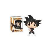 Dragon Ball Super - Goku Black Funko Pop