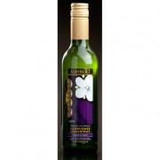 Elderflower Cordial/Concentrate 375ml Australian