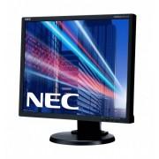 NEC EA193Mi [czarny]