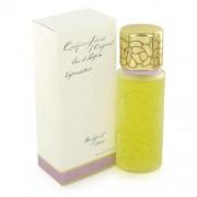 Houbigant - quelques fleurs l'original eau de parfum - 100 ml