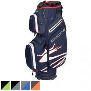 Cobra Ultralight Cart Bag キャディバッグ 【ゴルフ バッグ>カートバッグ】