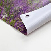 smartphoto Vinylposter 60 x 150 cm