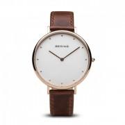 Bering 14839-564 дамски часовник