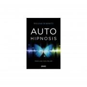 Auto Hipnosis: Para Una Vida Mejor