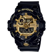 GA-710GB-1A Casio G-Shock Premium Férfi karóra