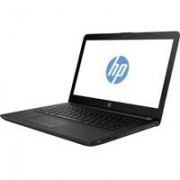 HP Business laptop 250 G6 i5-7200U 1XN34EA