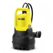 Pompa submersibila pentru apa murdara Karcher SP 5 Dirt - Starterbox 1.645-507.0