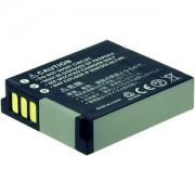 IA-BP125A Batterie (Samsung)