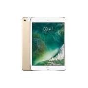 iPad Mini 4 Cellular 128GB Wi-Fi 4G 7.9 Dourado - Apple