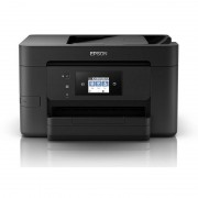 Epson WorkForce WF-3720DWF Wifi