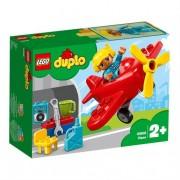 Lego DUPLOAvião10908
