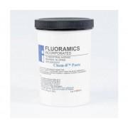 FLUORAMICS Chem-8 Barattolo 450 Gr