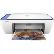 HP DeskJet 2630 All-in-One Printer WiFi Print Scan & Copy