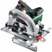 Kružna testera-cirkular Bosch PKS 40 (06033C5000)