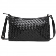 Adax Smilla Bacoli Shoulder Bag