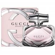 Gucci Bamboo 75 Ml Eau De Parfum Spray De Gucci