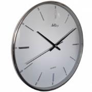 Ceas de perete Adler 70157 diametru 36 cm