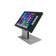 Monitor Touch 15 inch Wide Aures Sango (Culoare - Gray)
