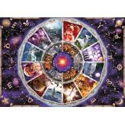 Puzzle Ravensburger - Astrologie, 9.000 piese (17805)