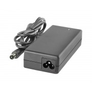 AC adapter za HP / COMPAQ notebook 65W 18.5V 3.5A XRT65-185-3500H