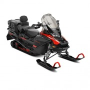Ski-Doo Expedition SE 900 ACE Turbo '21
