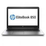 Laptop HP 850 G4 UMA Z2W93EA, Win 10 Pro, 15.6 Z2W93EA#BED
