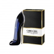 Good Girl de Carolina Herrera Eau de Parfum 80 Ml