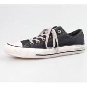rövidszárú cipő női - Chuck Taylor All Star - CONVERSE - C142228F