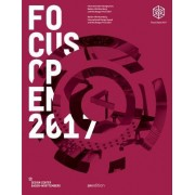 Focus Open 2017: Baden-Wurttemberg International Design Award and MIA Seeger Prize 2017