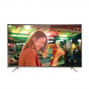 "TCL TV U43P6046 43""≈ 109cm 3840 x 2160 Ultra HD"
