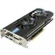 Видеокарта SAPPHIRE Radeon R9 270X 4GВ