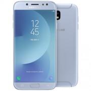 Samsung Galaxy J5 2017 SM-J530 Silver DualSIM