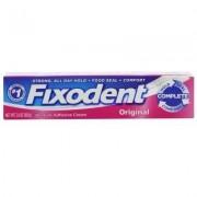 Fixodent Original Adeziv Proteza Dentara 70ml Procter&Gamble