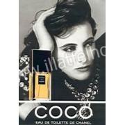 Coco EDT - 100ml