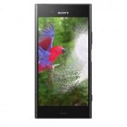 Sony Xperia XZ1 - Svart