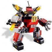 Lego 5764 - Creator - 3 En 1 : Le Robot