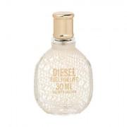 Diesel Fuel For Life Femme parfemska voda 30 ml za žene