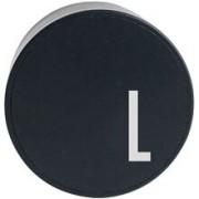 Design Letters MyCharger A-Z L