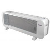 Конвектор, Tesy MC2013, 2000W