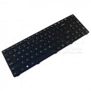 Tastatura Laptop IBM Lenovo Ideapad 100-15LBY varianta 2 + CADOU