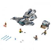 LEGO Star Wars - StarScavenger 75147