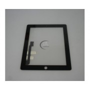 Touchscreen APPLE IPAD 3 Negru