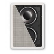 Boxa Definitive Technology IWSub 10/10