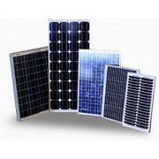 Solar 5 Watt 12 Volts Solar Panel