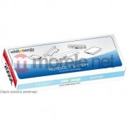 Whitenergy baterie Acer Aspire 4551, Li-Ion 4400mAh